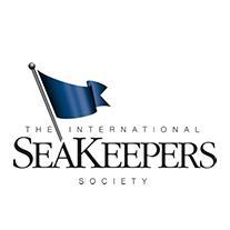 _0002_seakeepers