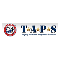 _0003_taps