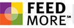 _0004_feedmore
