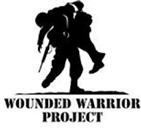 _0005_warrior